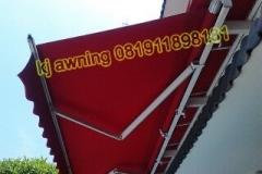 awning-gulung-3