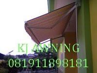 awning-gulung-5