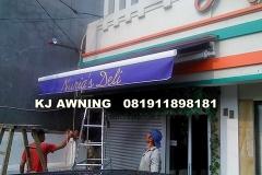 awning-gulung-6