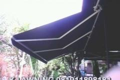 awning-gulung-8