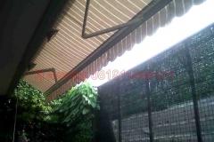 awning-gulung-9