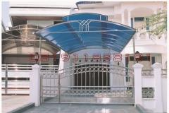 kanopi-polycarbonate-10