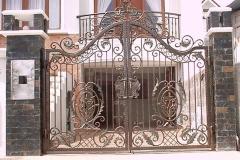 pagar-railing-1