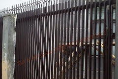 pagar-railing-11