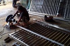 pagar-railing-12