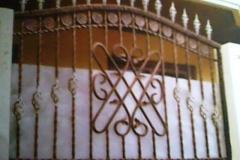 pagar-railing-14
