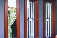pagar-railing-2