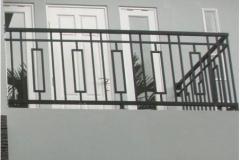 pagar-railing-3