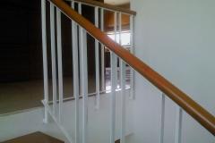 pagar-railing-4