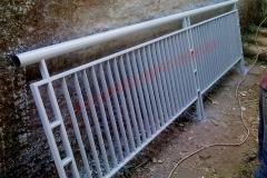 pagar-railing-6