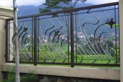 pagar-railing-7