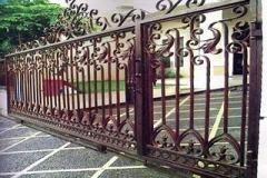 pagar-railing-9
