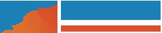 Tenda Membran Logo